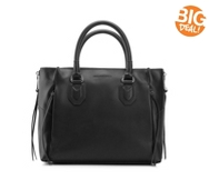 Aimee Kestenberg Rylee Leather Satchel