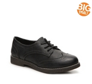 Coolway Lace Oxford