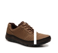 Rockport RocSport Perfed Oxford