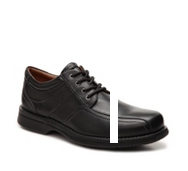 Rockport Classics Revised Oxford