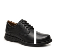Rockport Classics Revised Center Seam Oxford