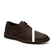 Rockport Urbanedge Cap Toe Oxford