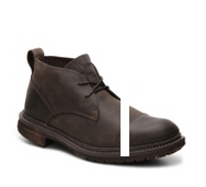 Timberland Earthkeepers Tremont Cap Toe Chukka Boot