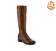 Franco Sarto Carlano Riding Boot