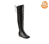 Guess Zoe Over The Knee Boot