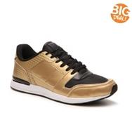 Steve Madden Jaromir 2 Sneaker