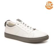Steve Madden Copter Sneaker