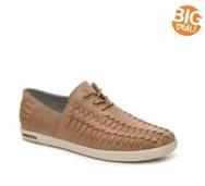SeaVees Huarache Sneaker