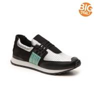 L.A.M.B. Perfect Sneaker