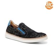 Robert Graham Hanover 2 Slip-On Sneaker
