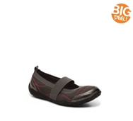 Nina Sheila Girls Toddler & Youth Mary Jane Flat