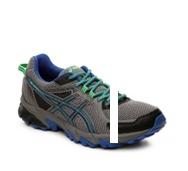 ASICS GEL-Sonoma 2 Trail Running Shoe - Mens