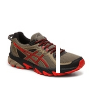 ASICS GEL-Sonoma 2 Trail Running Shoe - Mens