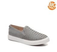Steve Madden Eshton Slip-On Sneaker