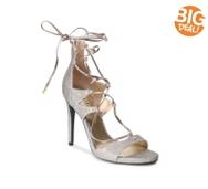 Guess Pippie Sandal