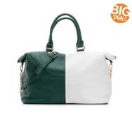 Deux Lux Mod Weekender Bag