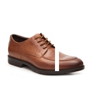 Rockport City Smart Algonquin Oxford