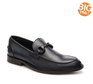 Kenneth Cole Cant Com-Pair Loafer