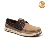 Margaritaville Charter Boat Shoe
