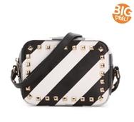 Steve Madden Boa Crossbody Bag