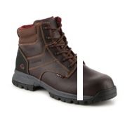 Wolverine Joliet Composite Toe Work Boot