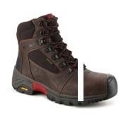 Wolverine Mansard Composite Toe Boot