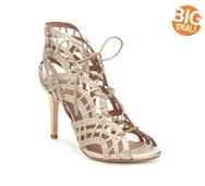 Joie Leah Metallic Sandal