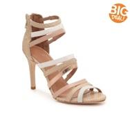 Joie Zee Sandal