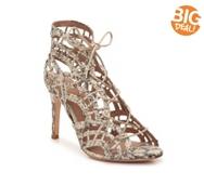 Joie Leah Reptile Sandal