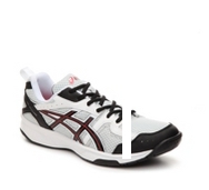 ASICS GEL-Acclaim Training Shoe - Mens