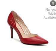 Nine West Terris Pump