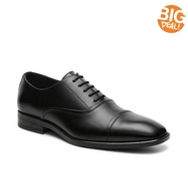 Joseph Abboud Kyree Cap Toe Oxford