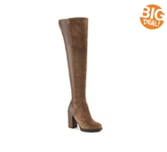 Circus by Sam Edelman Howell Over The Knee Boot