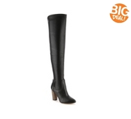 Circus by Sam Edelman Brooklyn Over The Knee Boot