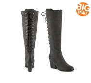 Circus by Sam Edelman Teydin Boot