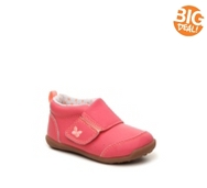 Carter's Every Step Eve Stage 3 Girls Infant & Toddler Shoe
