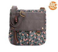 Fossil Morgan Crossbody Bag