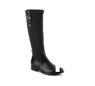 Blondo Zabel Riding Boot
