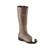 Blondo Torida Riding Boot