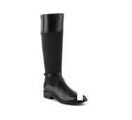 Blondo Enya Riding Boot
