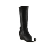 Blondo Lauren Wedge Boot