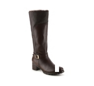 Blondo Fabrizia Riding Boot