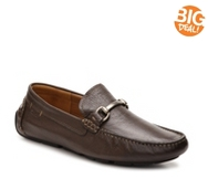Clarks Davont Ride Bit Loafer