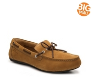 Clarks Marcos Edge Loafer