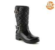 Bare Traps Dolley Rain Boot