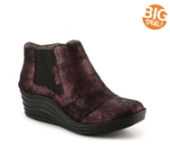 Bionica Focal Chelsea Boot