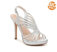 DeBlossom Marna-72 Sandal