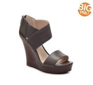 Seychelles Unauthorized Wedge Sandal