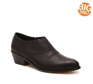 Cynthia Vincent Nice Chelsea Boot