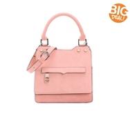 Madden Girl Nite Crossbody Bag
